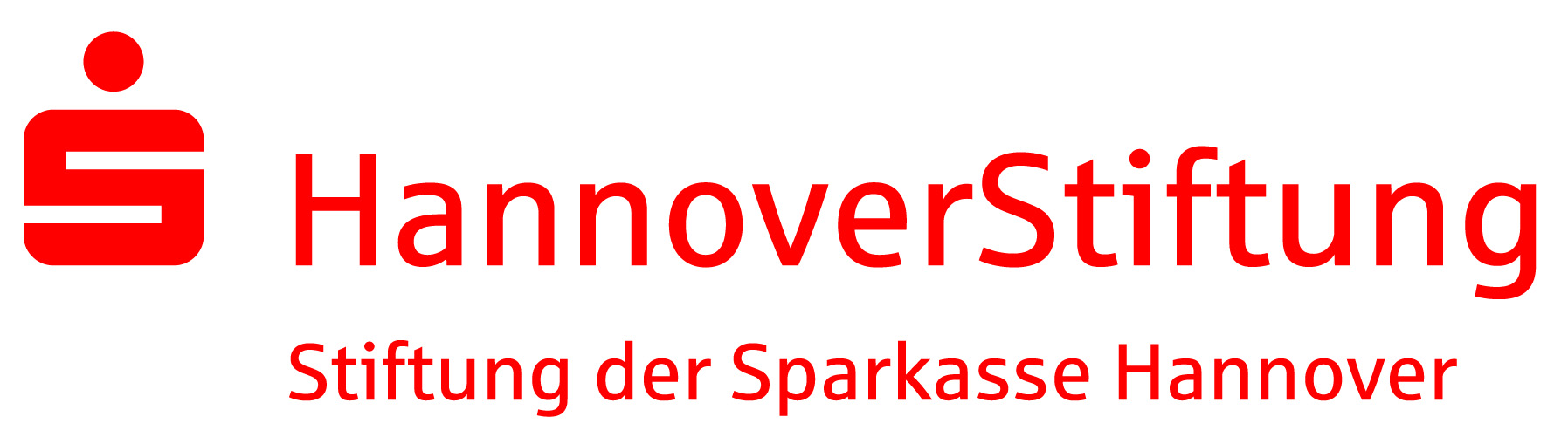 Logo Hannover Stiftung high
